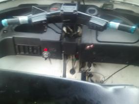 Bajaj Re 205d
