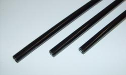 Tubo Inserção Gastroscópio Wtgft087-1016 8.7mm/gif160