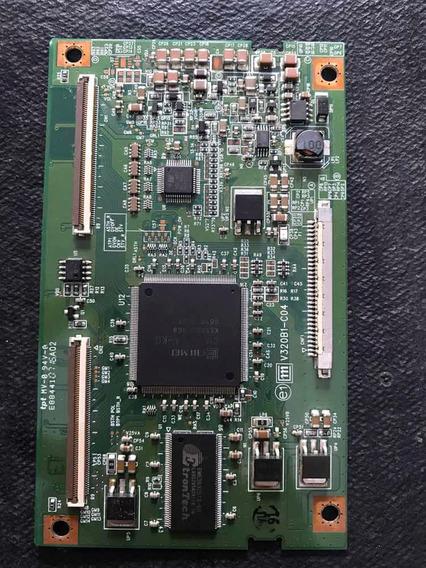 Placa Aoc L32w431 V320b1-c04