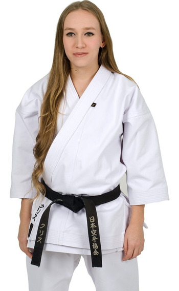 Kimono Premium Dankana K12 Heavy Canvas A3