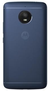 Smartfone Moto E 4 Plus