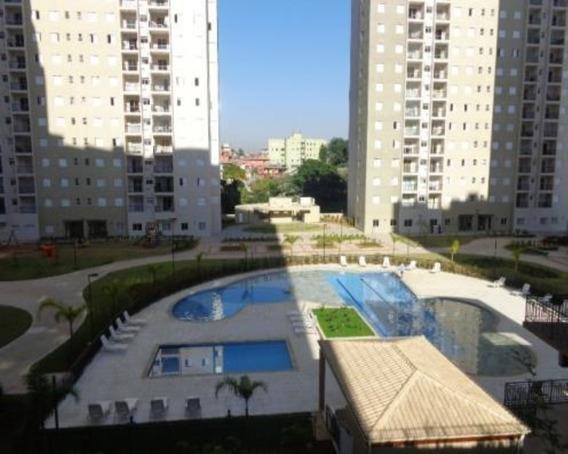 Apartamento - Ap0654 - 32887665