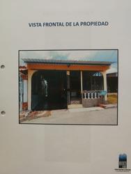 Vendo Casa En Los Nogales #1
