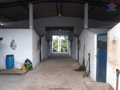 Ranchos À Venda Em Tanque D Arca/al - Compre O Seu Ranchos Aqui! - 1382776