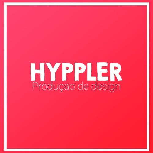 Imagem 1 de 1 de Logomarca Criação De Logo