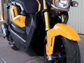 Honda Zoomer X Excelente!!!