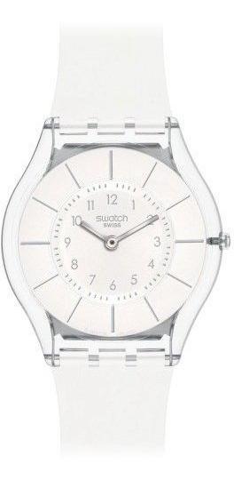 Relojes De Pulsera Para Mujer Relojes Sfk360 Swatch