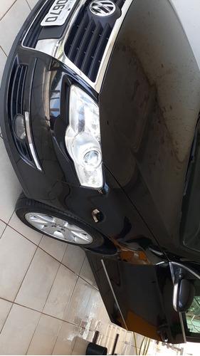 Volkswagen Passat 2010 2.0 Tfsi Comfortline 4p