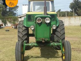 Tractor John Deere 3420 - Simple - Muy Buen Estado