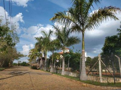 Lote Em Condomínio Para Comprar Luis Toledo Lagoa Santa - Veg258