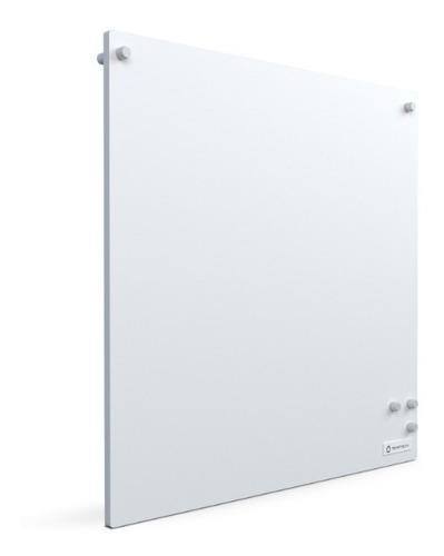 Imagen 1 de 10 de Calefactor Electrico Panel 500w Bajo Consumo Super Oferta