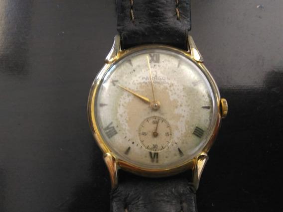 Relógio Paragon
