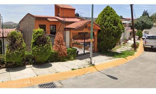 Imagen 1 de 7 de ¡¡¡espectacular Casa En Las Alamedas, Atizapan!!! Lmg