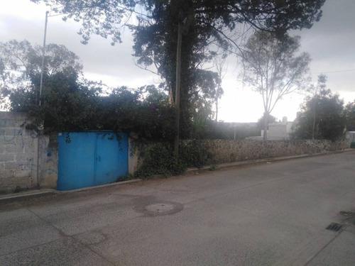 Imagen 1 de 13 de En Venta Bonito Terreno Centrico En Santiago Tulantepec
