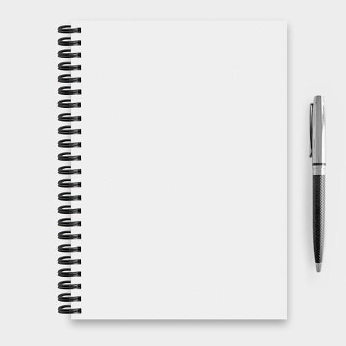 3 Cuadernos Libreta Espiral Mediano  Oferta Consulte Precio