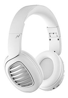 Auriculares Noga Aris Bluetooth Ng-a80bt