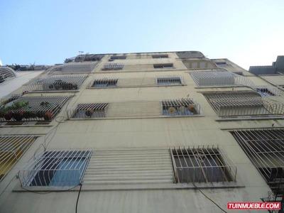 Apartamentos En Venta Ar Mg Mls #15-1766 ---- 04167193184