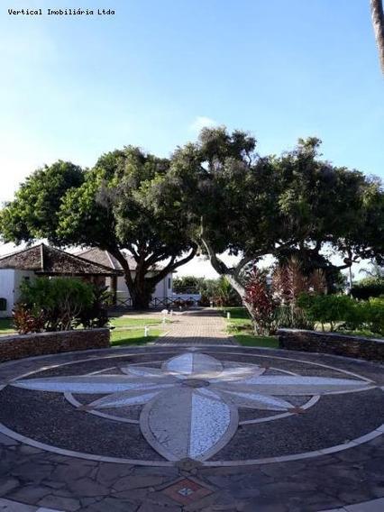 Casa Em Condomínio Para Venda Em Natal, Praia, 5 Dormitórios, 5 Suítes, 7 Banheiros, 4 Vagas - Vn 11218 _1-885213