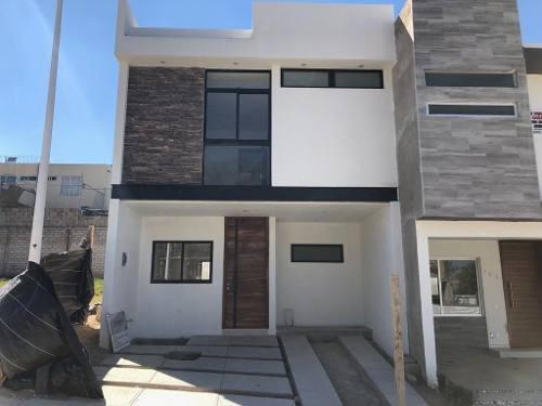 Casa Venta Coto Madeiras Capital Norte, Zapopan
