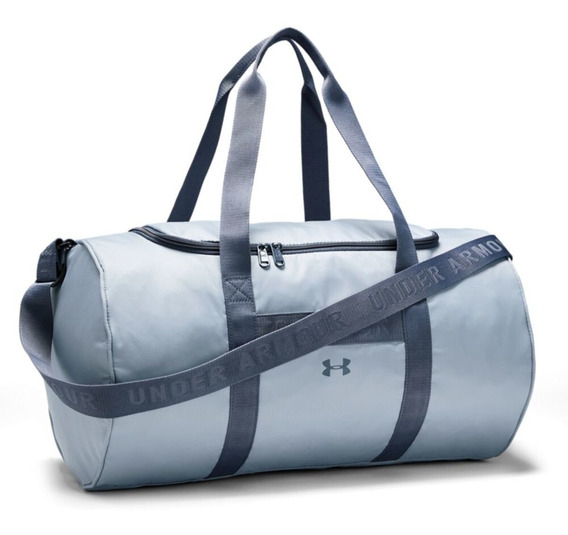 Bolso Favorite Under Armour Sport 78 Tienda Oficial