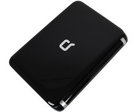 Laptop Compaq Mini
