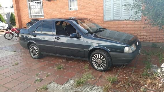 Fiat Tempra 2.0 Ie