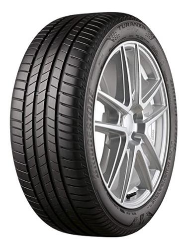 Neumático Bridgestone 155 60 R15 74t Turanza T005