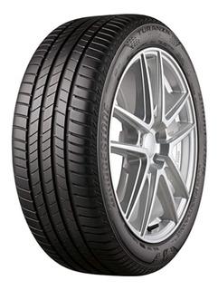 Bridgestone 225 50 R17 94v Turanza T005 Cuotas!
