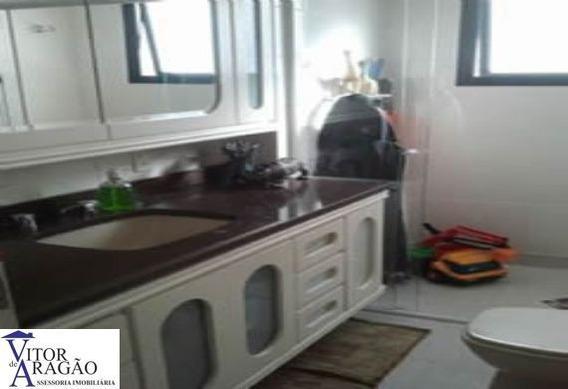 01041 - Apartamento 4 Dorms. (1 Suíte), Santa Terezinha - São Paulo/sp - 1041