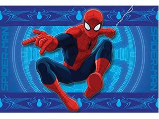 Fohog Todo El Nuevo Estilo Disney Marvel