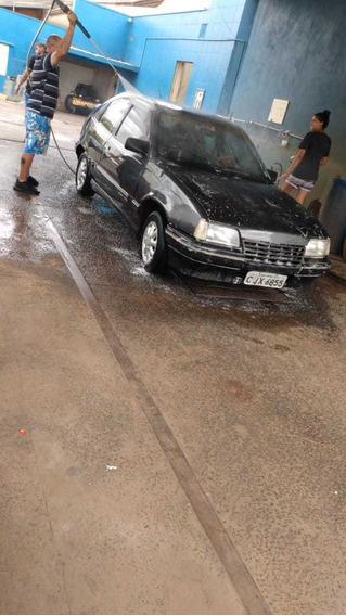 Chevrolet Kadett Sl 1.8 Alcool