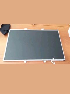 Display Pantalla Notebook Laptop Lp154wx4