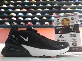 Nike Airmax 270 Originales Oferta Envio Gratis