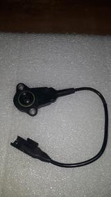 Sensor Da Borboleta S1000 Rr/gs1200