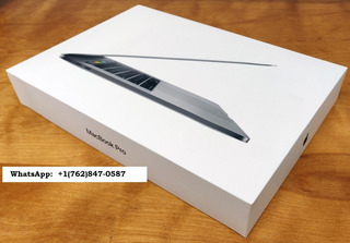 Apple Macbook Pro 15 Notebook
