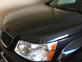 Pontiac Torrent E Suv Cd Ba Abs Ee Piel V6