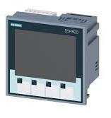 Display Dsp800 Acessório Para: 1 A 8 3va-breake