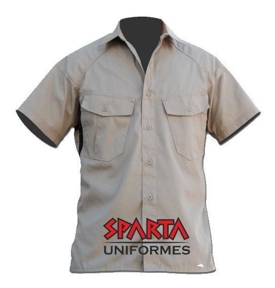 2bf2812b95f2 Camisas Para Hombres Modernas - Ropa, Zapatos y Accesorios en ...
