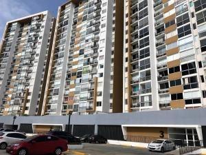 196057mdv Se Renta Céntrico Apartamento 3r 2b Tumba Muerto