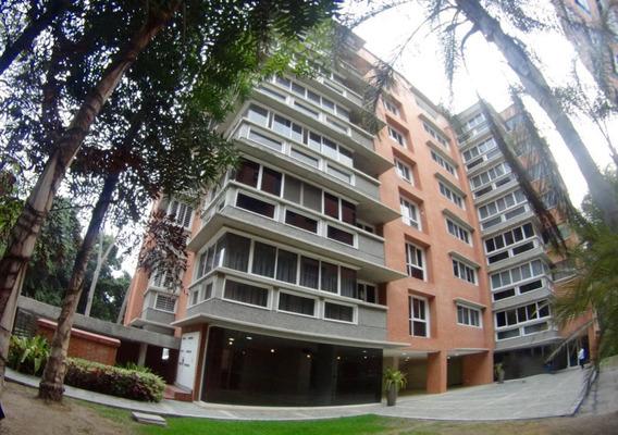 Apartamento En Alquiler Campo Alegre Código 20-24664 Bh