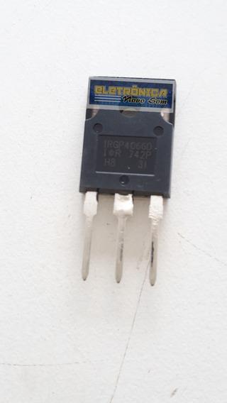 Irgp4066d Gp4066d Original Gp4066 Taramps Frete Registrado