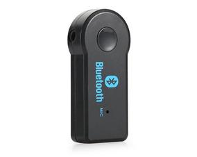 Adaptador De Bluetooth