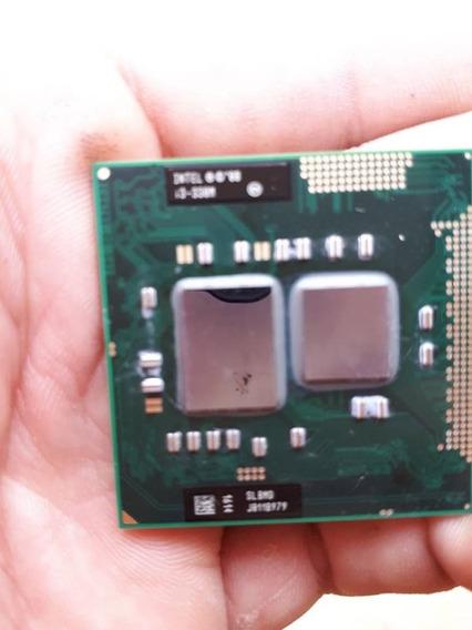 Processador Intel® Core I3-330m