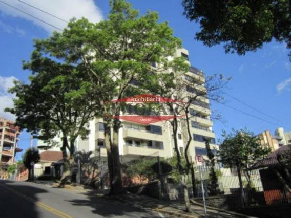 Apartamento - Madureira - Ref: 6205 - V-6205