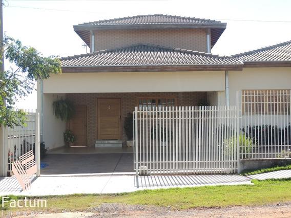 Casa - Ca00209 - 34294768