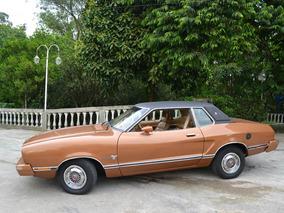 Ford Mustang N Corvete N Camaro