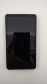 Display Câmera Samsung Ek-gc100 / 110
