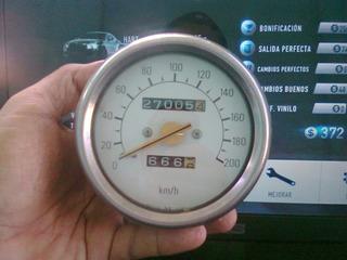 Repuestos Virago 1100 Ramal Electrico Completo