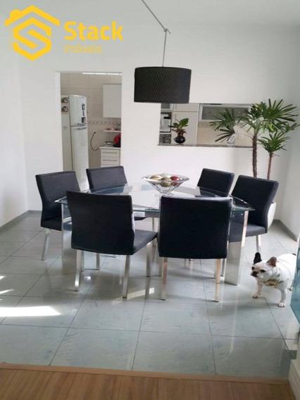 Ótima Casa Térrea, Vila Progresso,jundiaí. - Ca01030