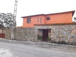Casa Venta La Entrada Codflex 20-4321 Marianela Marquez